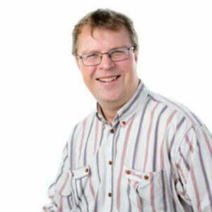 Anders Blomqvist