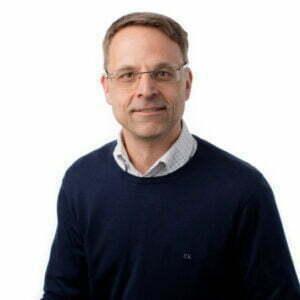Joachim Agbelin