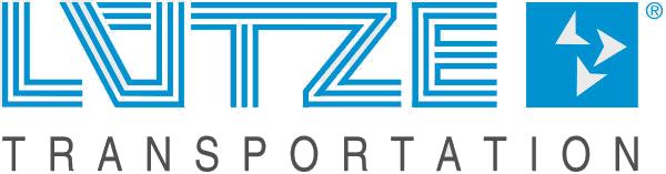 Luetze logo