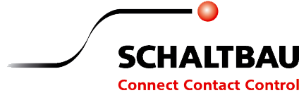 Schaltbau logotyp