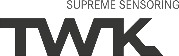 TWK logo