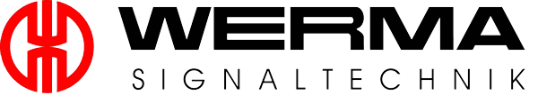 Werma logotyp