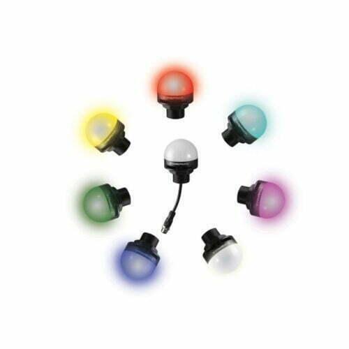 Werma Multicolor