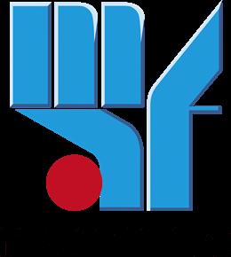 Mafelec logo